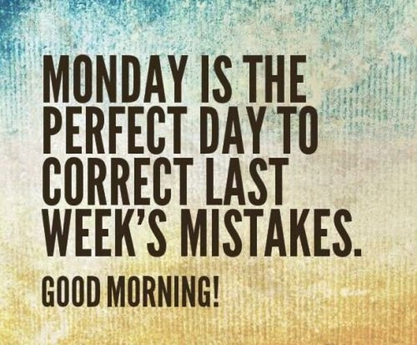 the-60-inspirational-monday-quotes01
