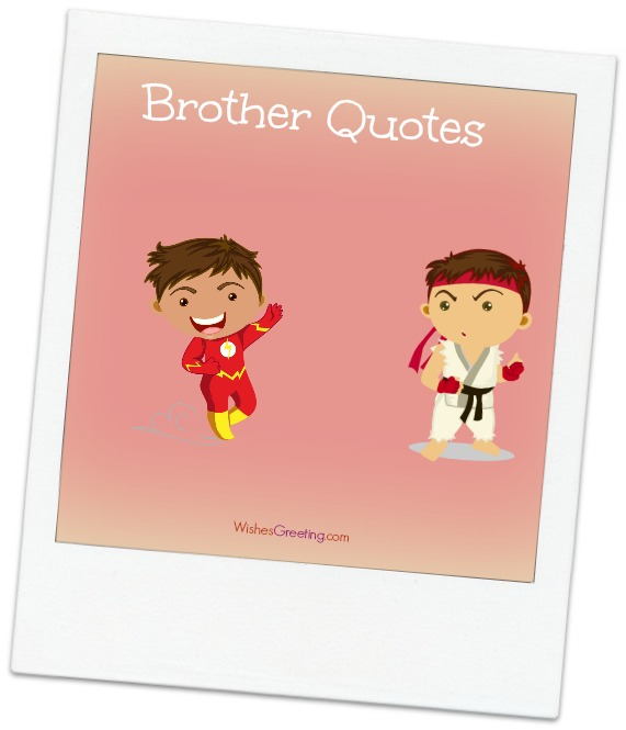 Birthday-Brother-Quotes-Wishes