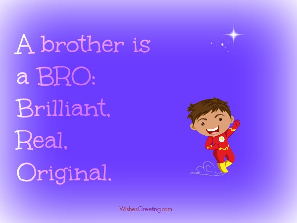 Happy-Birthday-Brother-Quotes-Sayings-Wishes