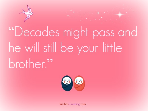 Happy-Birthday-Sweet-Brother-Quotes-Sayings