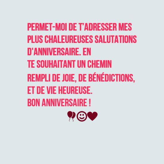 Happy-Birthday-in-French-Bon-anniversaire2