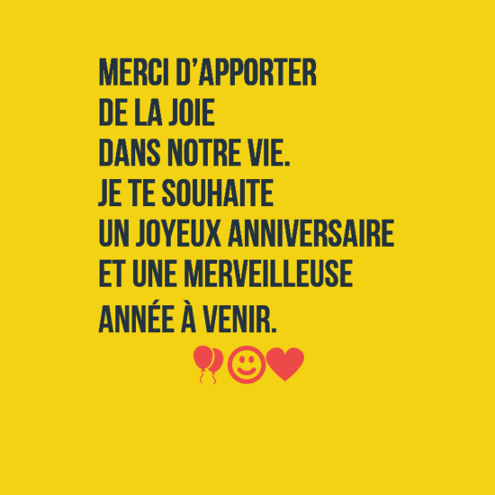 Happy-Birthday-in-French-Bon-anniversaire3