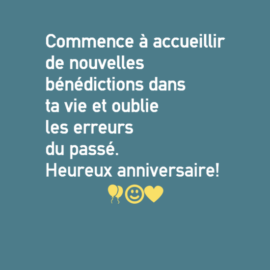 Happy-Birthday-in-French-Heureux-anniversaire