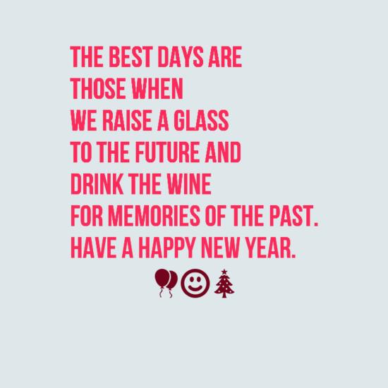 Happy_new_year-quote-wish-greeting