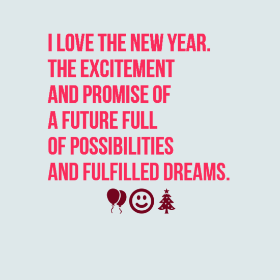 Happy_new_year-quote-wish-greetings