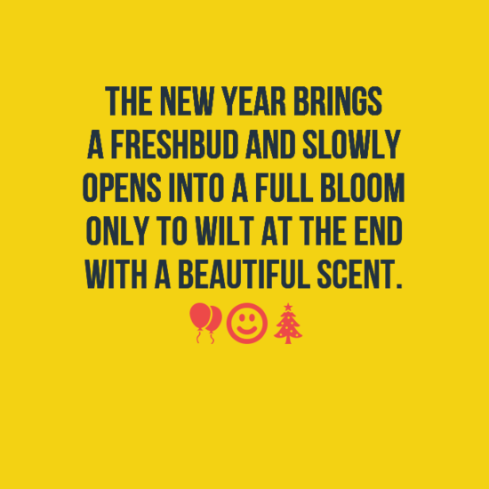 Happy_new_year-quote-wish-greetings1