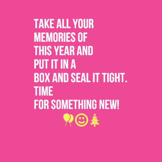 Happy_new_year-quotes-wish-greetings