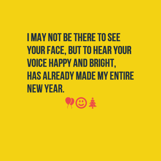 Happy_new_year-quotes-wishes