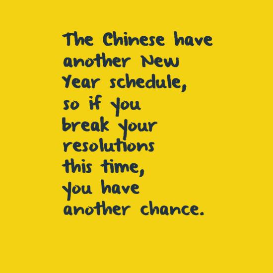 Happy_new_year-quotes