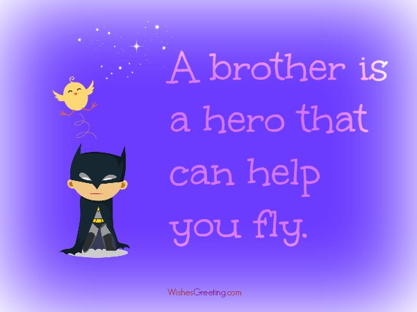 Wish-Birthday-Brother-Quotes-Sayings