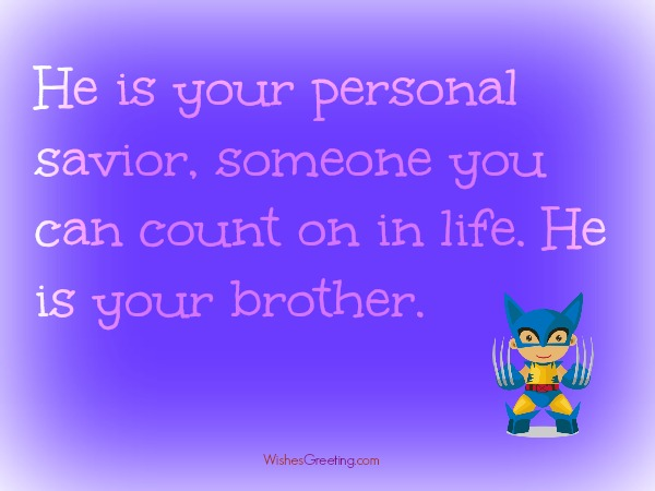 Wish-Happy-Birthday-Brother-Quotes-Sayings