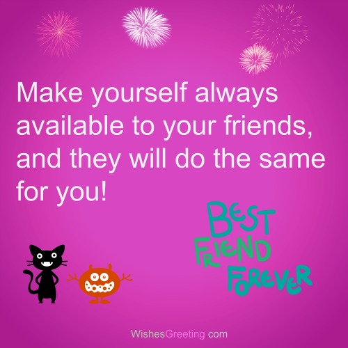 a-true-friend-quote