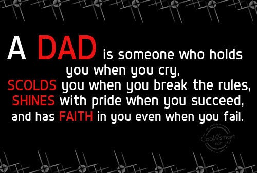 dad-quotes05