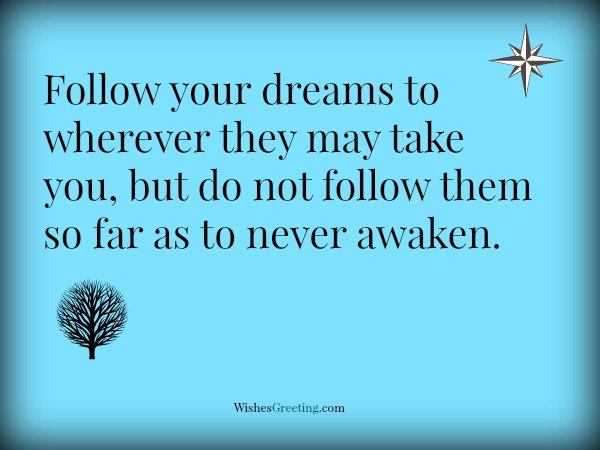 dream-quotes-image
