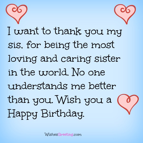 free-happy-birthday-sister-images