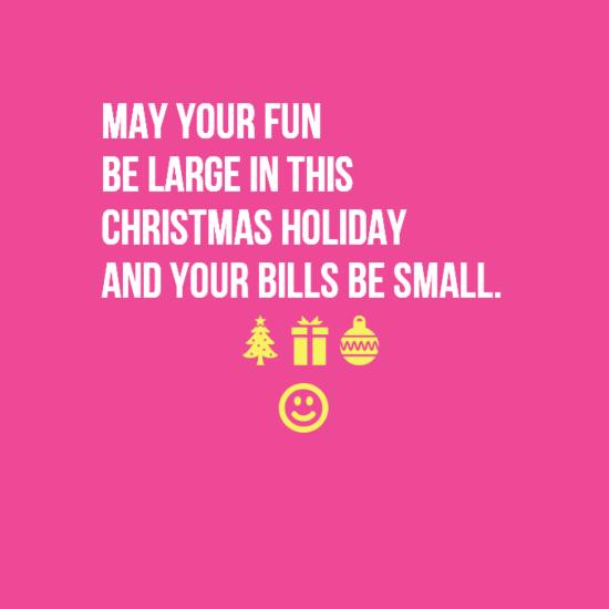funny-christmas-greetings-sayings