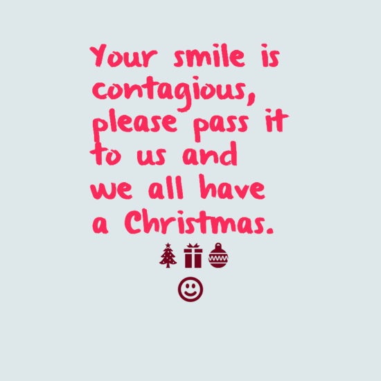 funny-christmas-quotes-and-sayings