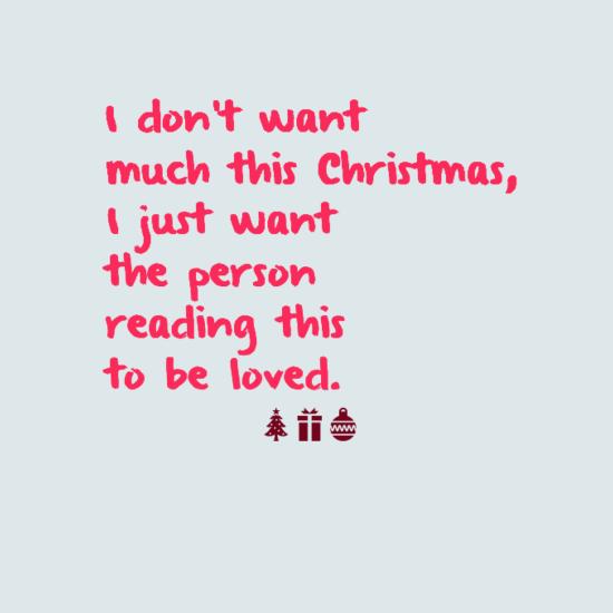 funny-christmas-sayings-for-cards