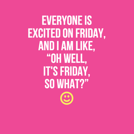 funny-friday-quotes