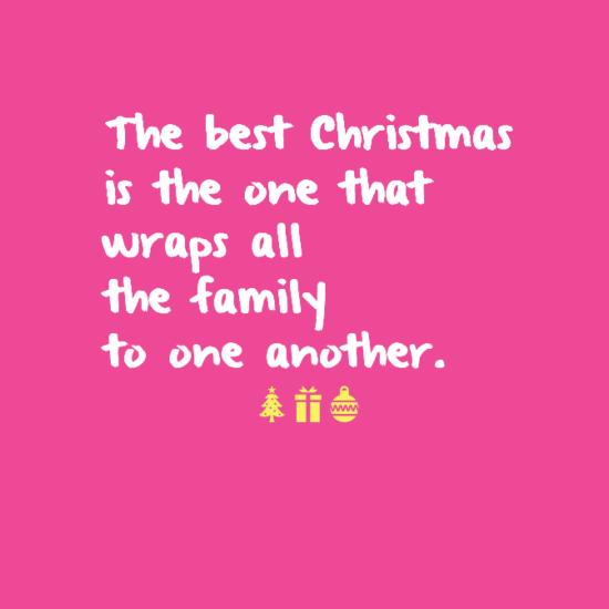 funny-merry-christmas-sayings