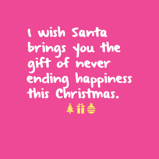 funny-ways-to-say-merry-christmas