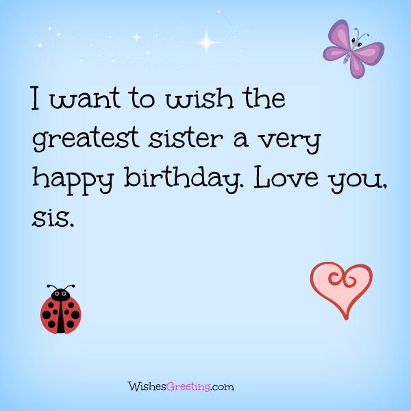 happy-birthday-image-sister