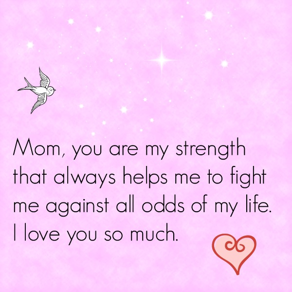 happy-birthday-images-for-mom