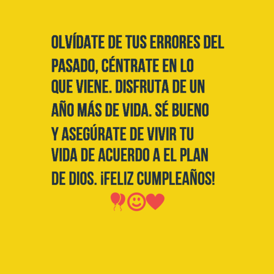 happy-birthday-in-spanish-Feliz-cumpleanos