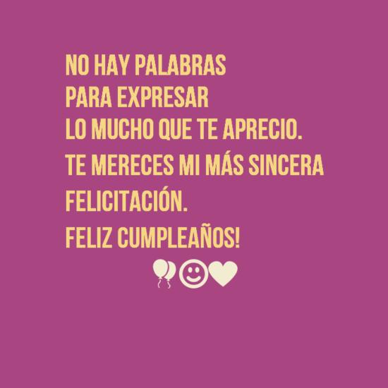 happy-birthday-in-spanish-Feliz-cumpleanos2