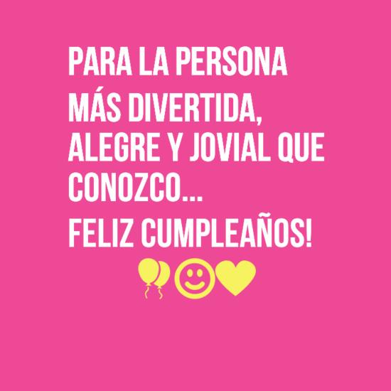 happy-birthday-in-spanish-Feliz-cumpleanos3