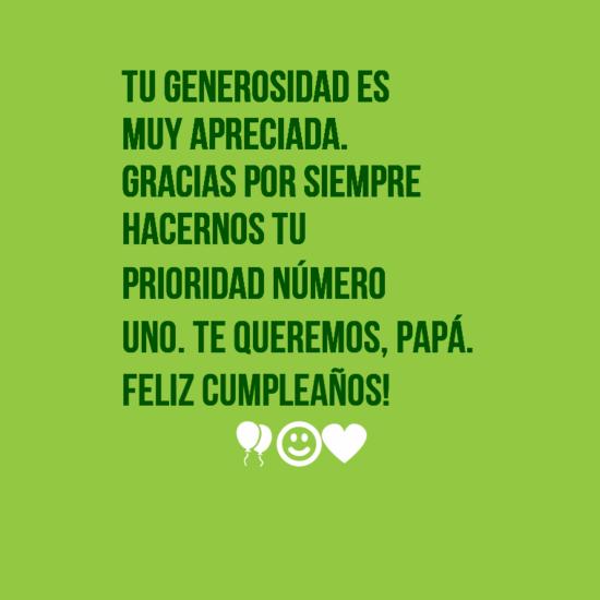 happy-birthday-in-spanish-Feliz-cumpleanos4