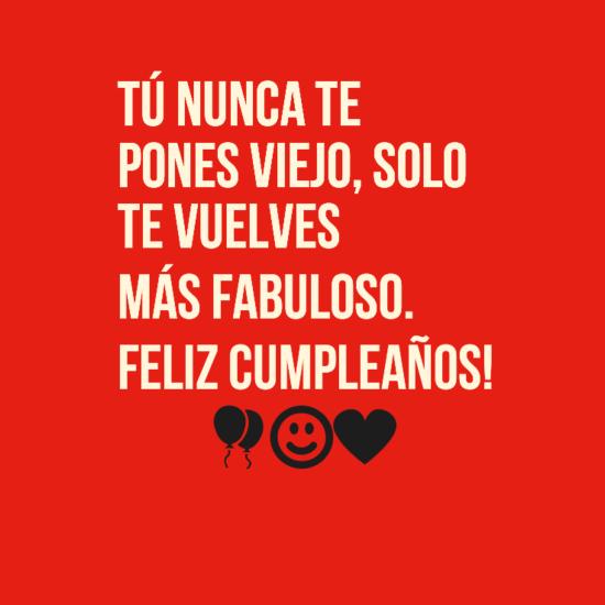 happy-birthday-in-spanish-Feliz-cumpleanos5