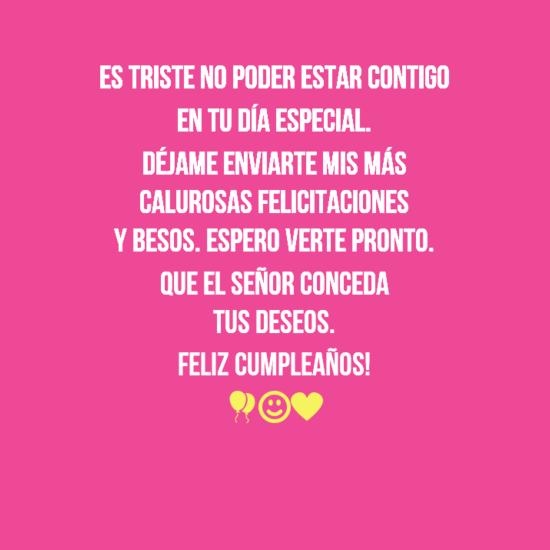 happy-birthday-in-spanish-Feliz-cumpleanos6