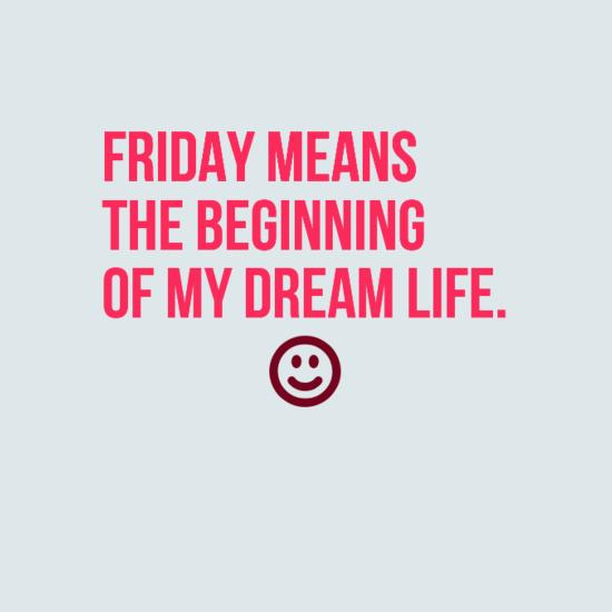 happy-friday-quote
