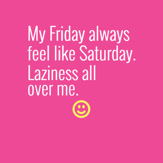 happy-friday-quotes-and-images