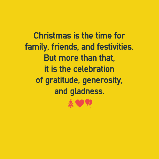 merry-christmas-images-with-quotes