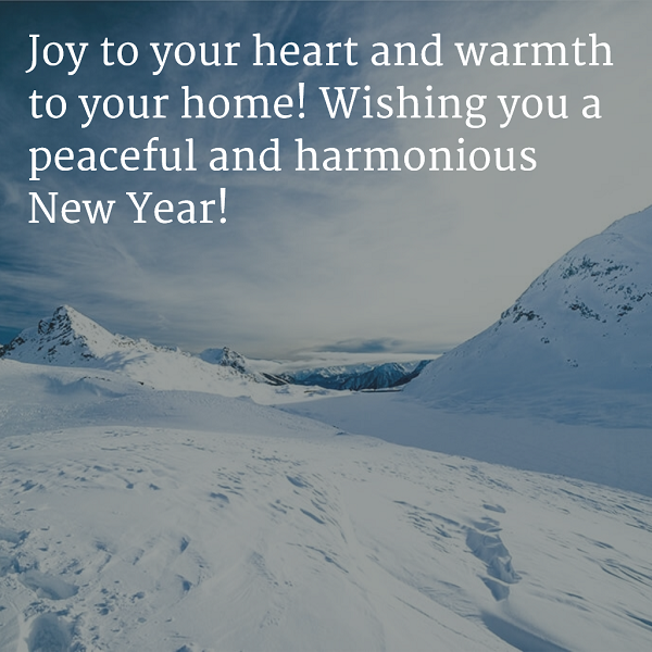 new-year-quotes-wishes-messages