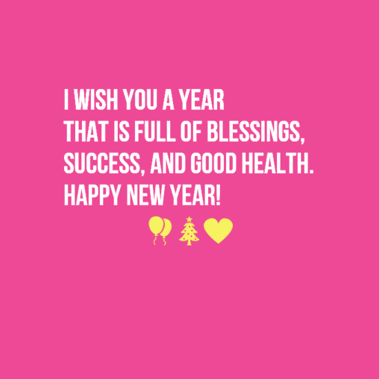 new-year-quotes-wishes