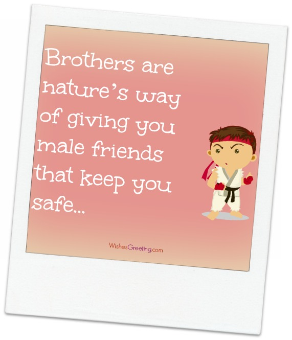 quotes-about-brothers-happy-birthday