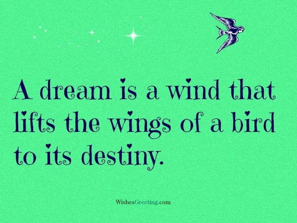 quotes-about-dreams-images