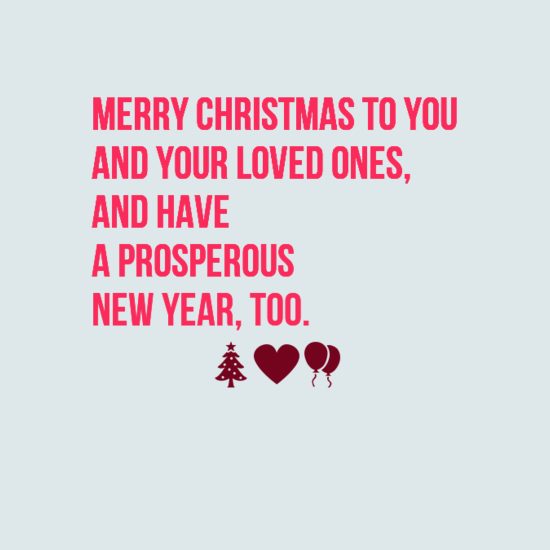 quotes-from-christmas-vacation