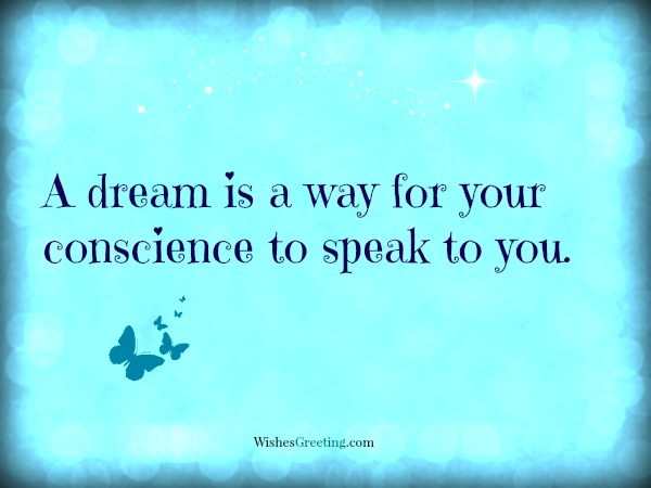sweet-dreams-quotes