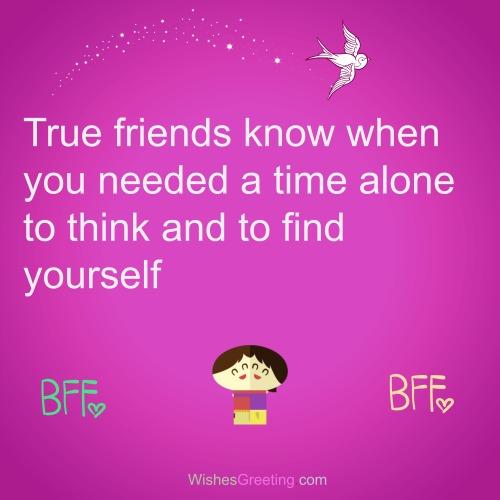 true-best-friend-quotes