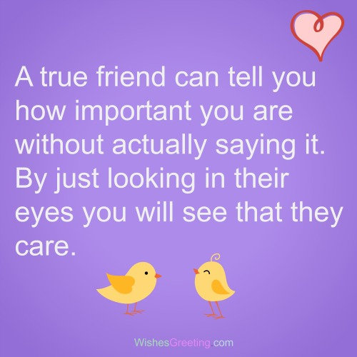 true-friend-quotes-image