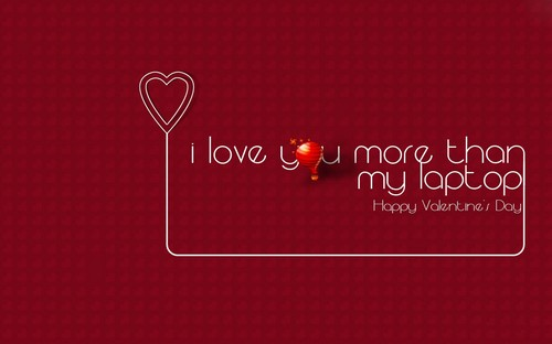 Funny_Valentines_Day_Quotes1