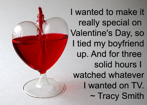 Funny_Valentines_Day_Quotes2