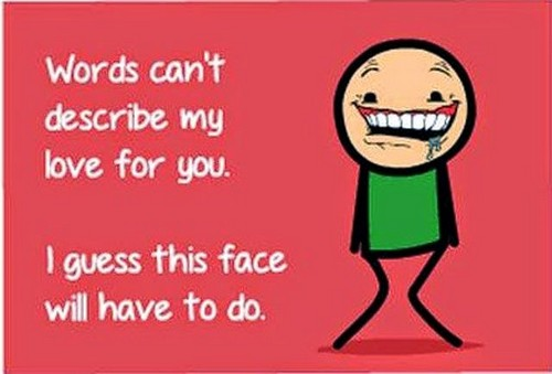 Funny_Valentines_Day_Quotes3