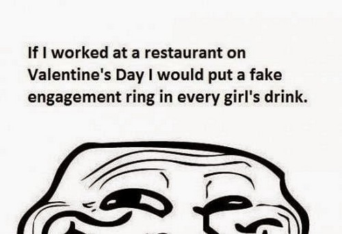 Funny_Valentines_Day_Quotes4