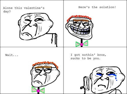 Funny_Valentines_Day_Quotes6