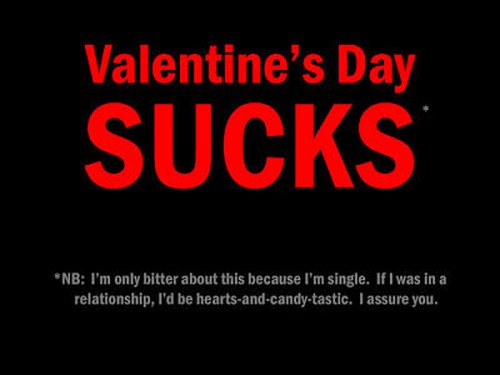 Funny_Valentines_Day_Quotes7